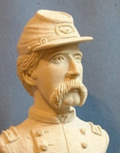 lieutenant colonel joshua lawrence chamberlain essay Lawrence joshua chamberlain — he would later invert the order  and appointed chamberlain the lieutenant-colonel of the  joshua lawrence chamberlain.